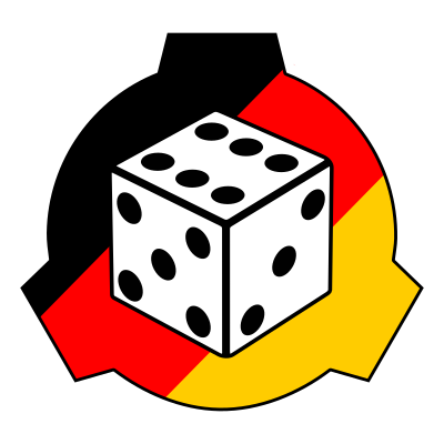 scp-logo-de-rp_400.png